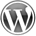 Wordpress mi Blogger mı