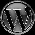 Wordpress`den Blogger`a geçiş
