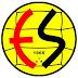 Eskişehirspor Galatasaray Maçı Hakkında