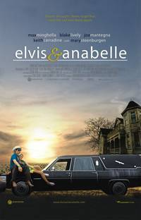 Baixar Elvis e Anabelle O Despertar de Um Amor Download Grátis