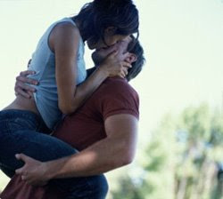 [Image: ciuman.jpg]