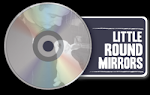 Little Round Mirrors