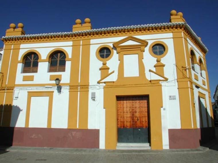 MONUMENTOS DE GUADALCANAL (4)
