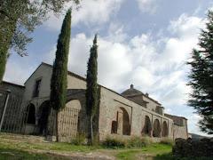 MONUMENTOS DE GUADALCANAL (9)