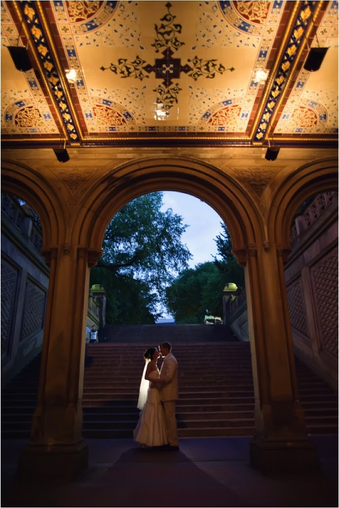 bethesda-fountain-wedding-photography-new-york