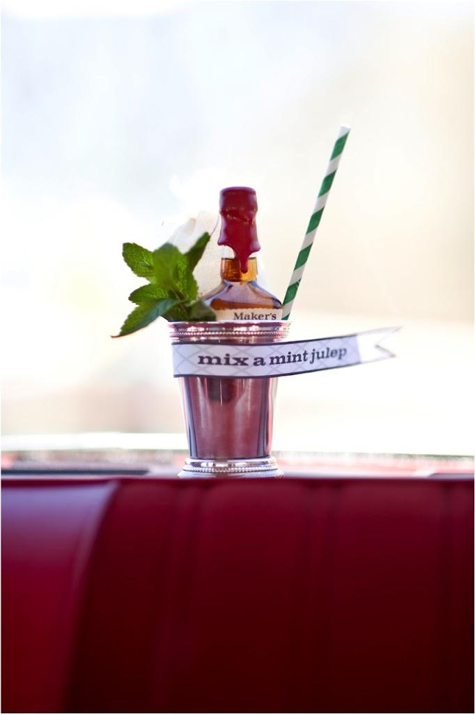 DIY-cocktail-wedding-favor