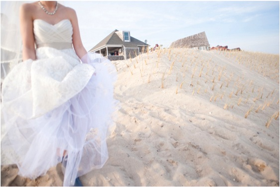 hamptons-beach-wedding-merci-new-york-missy-photography