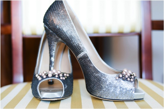 grey-silver-pearl-chic-wedding-shoes