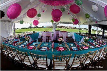 palm-beach-polo-bridal-shower