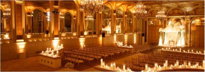 The-Plaza-hotel-New-York-Wedding-Merci-New-york-Blog