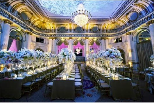 The-Plaza-hotel-New-York-Wedding-Merci-New-york-Blog