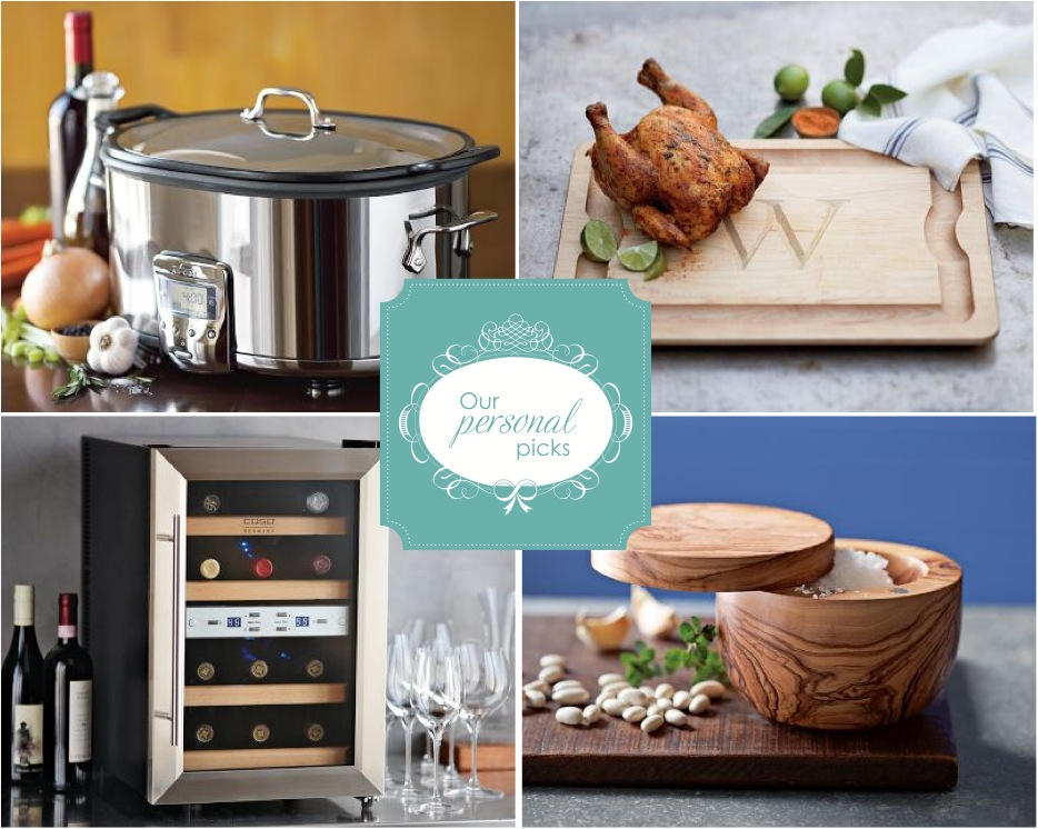 personal+williams+sonoma+registry+picks+salt+wine+personalized+slow+cooker