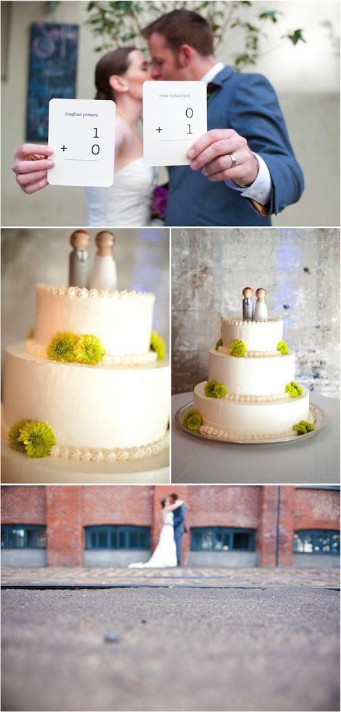 missy-photography-brooklyn-wedding-merci-new-york