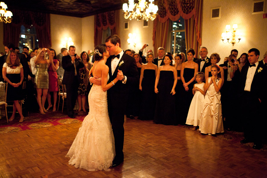 central-park-new-york-athletic-club-nyac-wedding