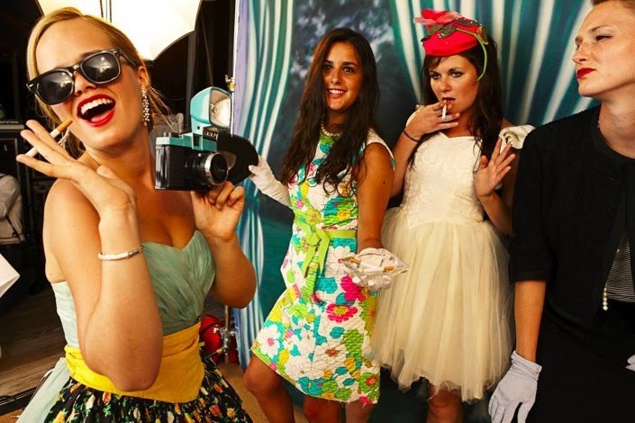 scott+clark+wedding+photo+booth+nyc
