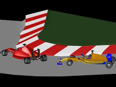 Autocad 3D José Juan 2009-2010