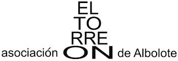 Asociación El Torreón de Albolote