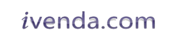 Ivenda.com