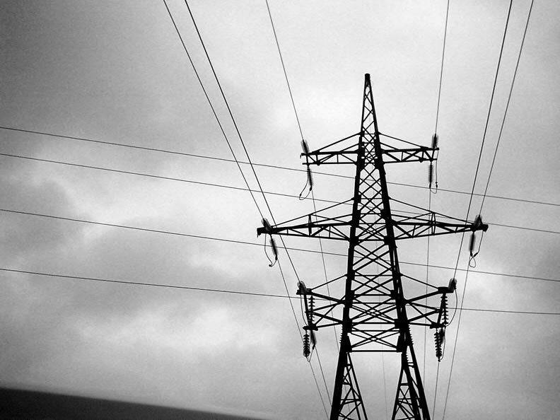 Πολλαπλές διακοπές ρεύματος στην Χιμάρα