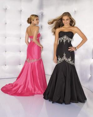 مدل های جدید لباس