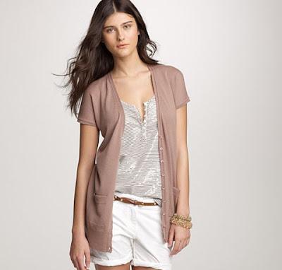 مدل های جدید سویشرت جدید تابستانی زنانه