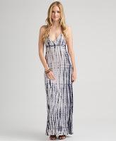 مدل های لباس مجلسی بلند زنانه