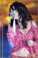 Arabic singers