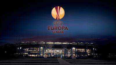 http://1.bp.blogspot.com/_lmWSvMFKC5E/THiZ57lTX2I/AAAAAAAAAEs/4AtxHIq27YY/s1600/europa+league.jpg