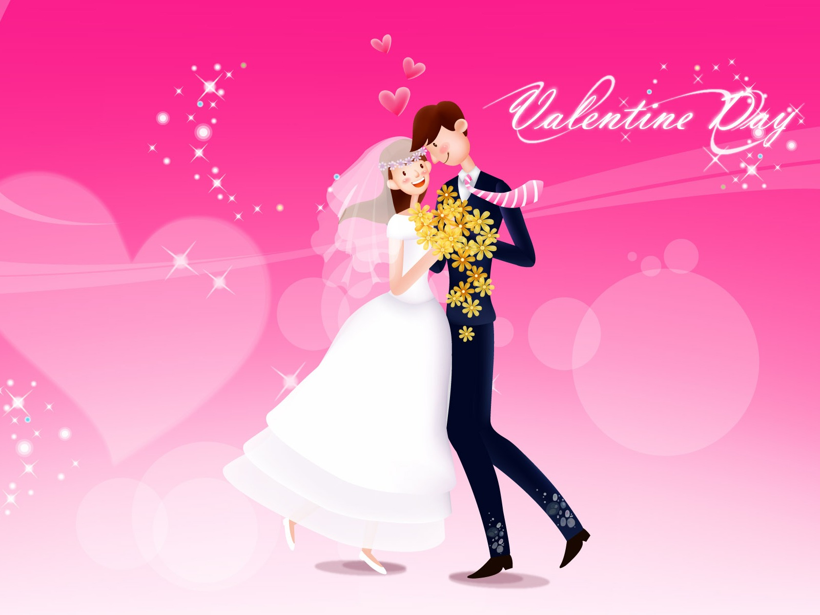 Tamil`zLoveZone: Love Wallpapers