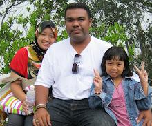 Kota Kinabalu 2010