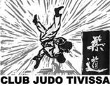 EL NOU LOGO DEL CLUB
