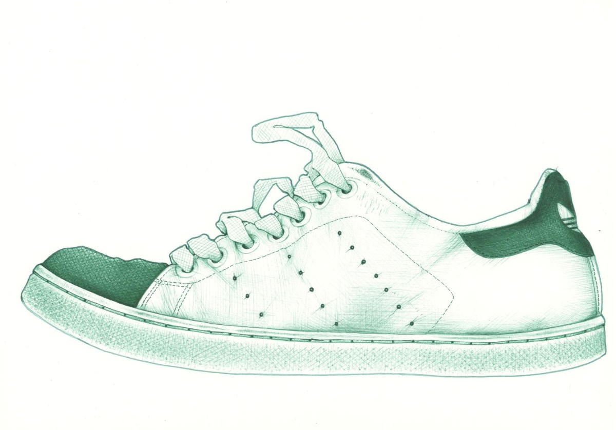 adidas shoes drawing. even after all this time adidas shoes drawing i