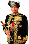 Agung Malaysia