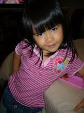 Jamie Yeng