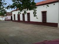 """""""Casa Colonial de Baragua"""""""