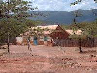 """""""Casas de Urucure2"""""""