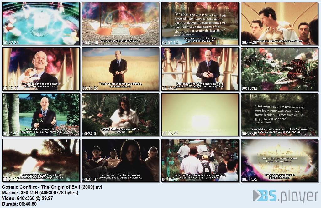 ary movie 5 2013 subtitrat in romana - Filme Online