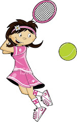 Sporty -- That's me!