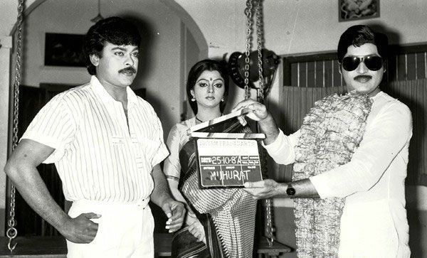 Tollywood Rare Photos | powered by www.HeyANDHRA.in