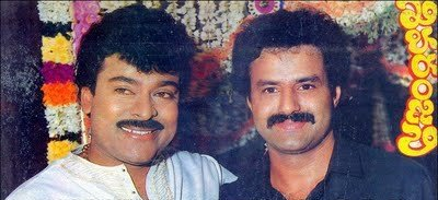 Tollywood rare pics-2 | powered by www.HeyANDHRA.in