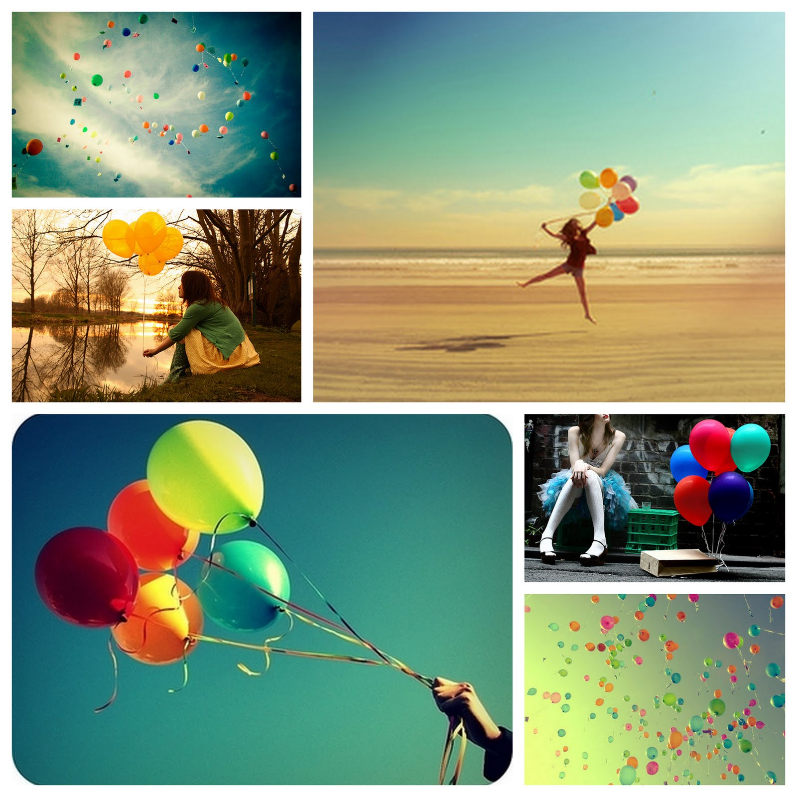 http://1.bp.blogspot.com/_lnmiK_oRKZk/S9tQZOu_hKI/AAAAAAAAAmA/y9B7HkeFwXU/s1600/balloons.jpg