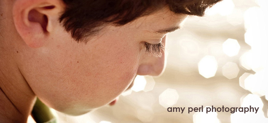 amy perl photography