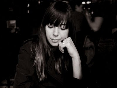 cat power. Cat Power will be playing at
