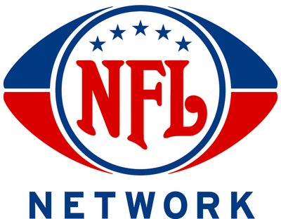 Madden Hotwire News Nfl-network