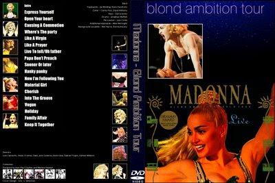 Paroles et traduction Madonna : Who's That Girl - paroles