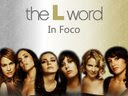 Este Blog Pertence a InFoco