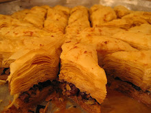 Bakllava
