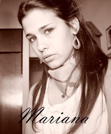 Mariana Litvack