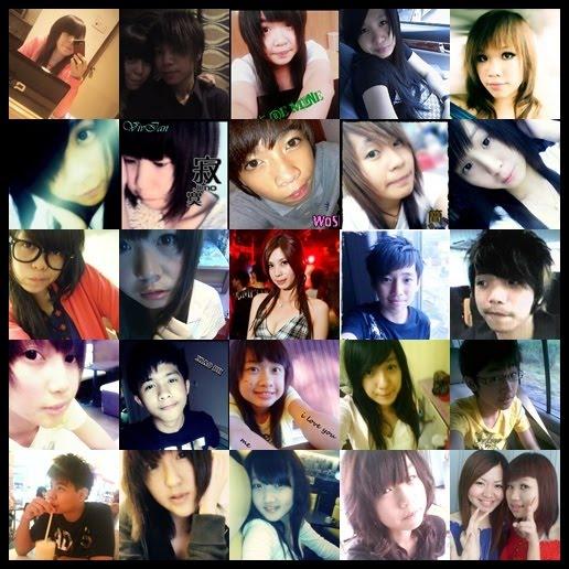 friends forever =]