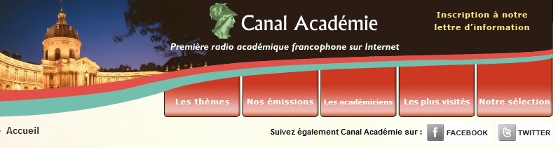 http://1.bp.blogspot.com/_loHHCl0IpVk/TBvCF4UQx7I/AAAAAAAAAh8/IMXKOfJQ8oI/s1600/Canal+Académie+titre.jpg